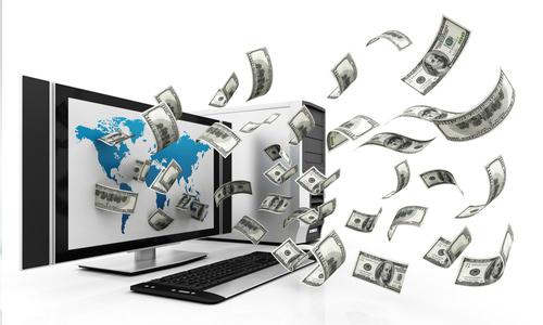 cum să faci bani în rețele subiecte de a face bani online